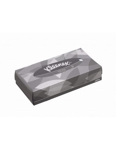 Mouchoirs cosmétiques KLEENEX ® boite...