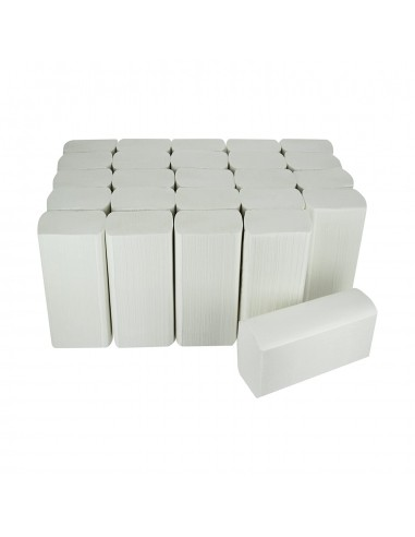 Essuie‐mains Ecolabel ♻️ cartons de...