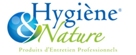 Hygiène & Nature