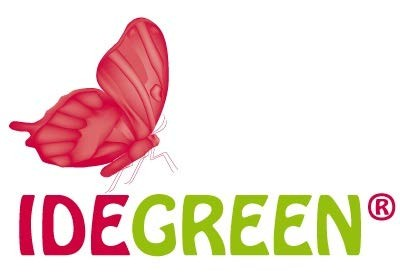 Idegreen