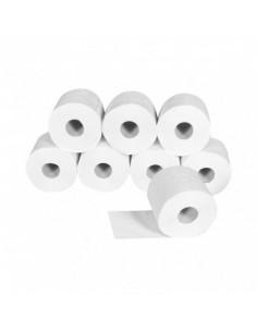 Papier toilette domestique...