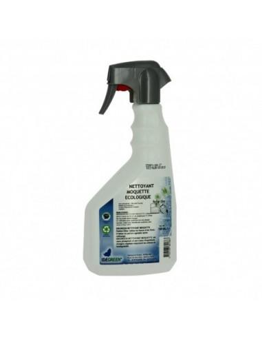 Nettoyant moquette Ecologique ♻️ -...