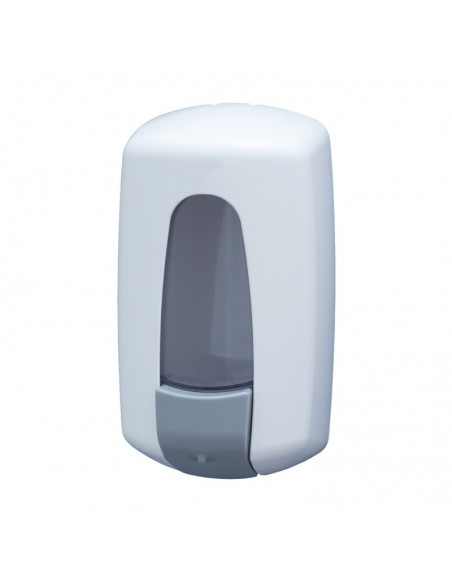 126929 distributeur de savon