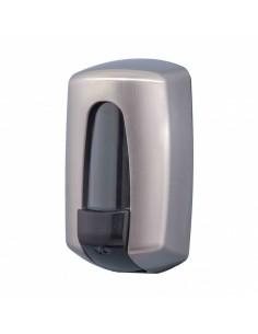 130274 Distributeur de savon
