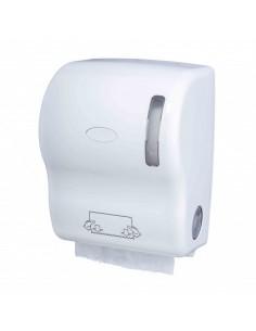 Distributeur essuie-mains...