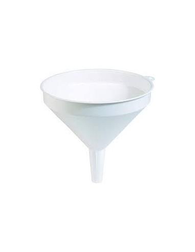 Entonnoirs diamètre 14 cm