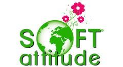 Soft Attitude