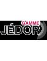 Jedor