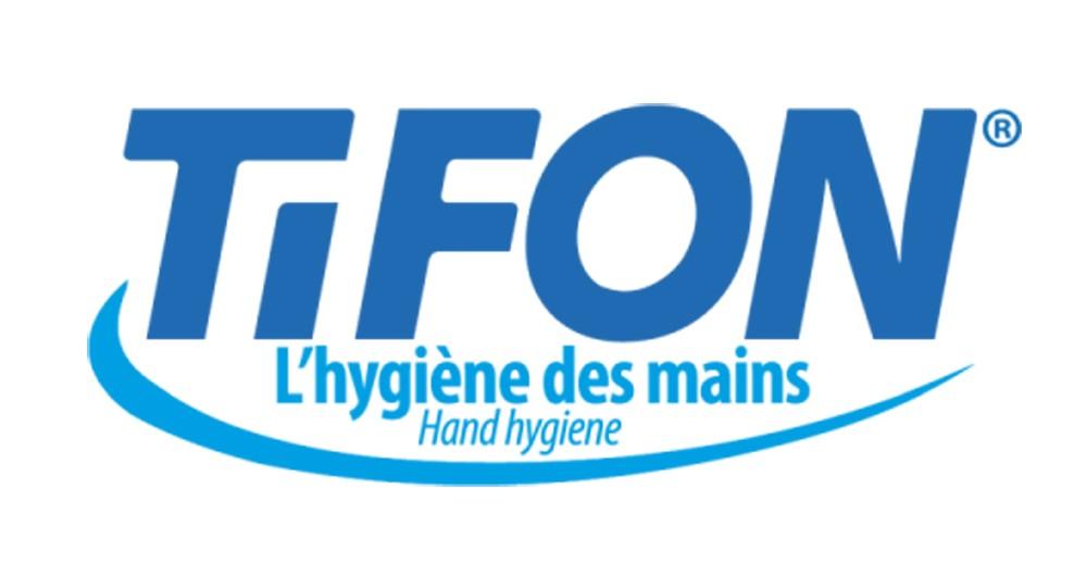 Tifon